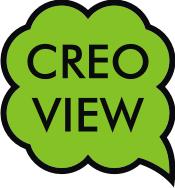 CreoView
